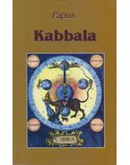 Kabbala - Papus