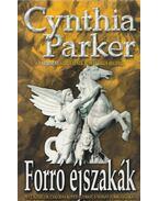 Forró éjszakák - Cynthia Parker