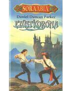 Ezüstkorona - Parker, Daniel Duncan