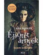 Salem kísértete - Parker, Lara