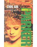 Thin Air - Parker, Robert B.
