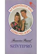 Szívtipró - Pascal, Francine