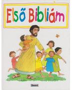 Első Bibliám - Pat Alexander
