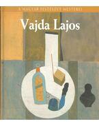Vajda Lajos - Pataki Gábor