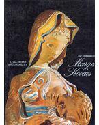 Margit Kovács die Keramikerin - Pataky-Brestyánszky, Ilona
