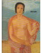Bernáth Aurél - Pataky Dénes