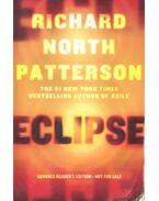 Eclipse - Patterson, Richard North