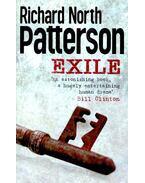 Exile - Patterson, Richard North