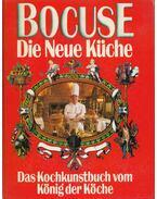Die Neue Küche - Paul Bocuse