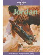 Jordan - Paul Greenway, Simonis, Damien