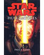 Star Wars - Hullámtörés - Paul S. Kemp