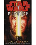 Star Wars - Riptide - Paul S. Kemp