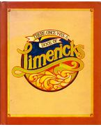 There Once Was A Book of Limericks - Paul Sawyer