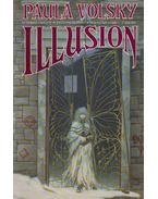 Illusion - Paula Volsky