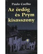 Az ördög és Prym kisasszony - Paulo Coelho