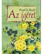Az ígéret - Pearl S. Buck