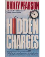Hidden Charges - Pearson, Ridley