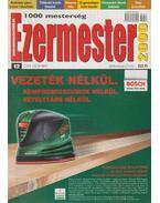 Ezermester 2004. december - Perényi József