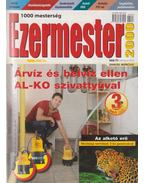 Ezermester 2006/03. március - Perényi József