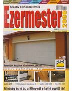 Ezermester 2006/09 szeptember - Perényi József