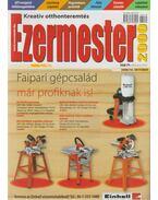 Ezermester 2006/10. október - Perényi József