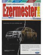 Ezermester 2007/03 március - Perényi József