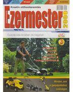 Ezermester 2007/05. május - Perényi József