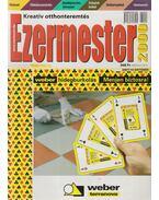 Ezermester 2007/10 október - Perényi József