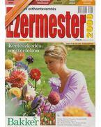 Ezermester 2007/7-8 július-augusztus - Perényi József