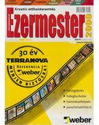 Ezermester 2008/02 február - Perényi József