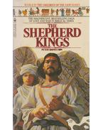 The Shepherd Kings - Peter Danielson