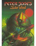 Solar Wind - Peter Jones