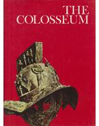 The Colosseum - Peter Quennell