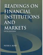 Readings on Financial Institutions and Markets - Peter S. Rose