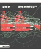 Poszt-posztmodern - Pethő Bertalan