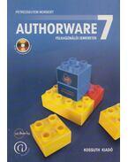 Authorware 7 - Petrezselyem Norbert