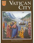 Vatican City - Petrosillo, Orazio