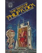 The Best of Philip K. Dick - Philip K. Dick