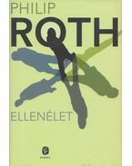 Ellenélet - Philip Roth