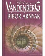 Bíbor árnyak - Philipp Vandenberg