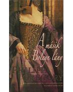A másik Boleyn lány - Philippa Gregory
