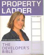 The Developer's Bible - Phillips, Barty, Beeny, Sarah
