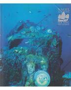 Nagel auctions. Tek Sing treasures - Pickford, Nigel, Freeman, David, Straub, Robin