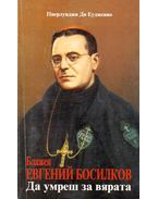 Blazsen Jevgenyij Boszilkov (bolgár) - Pierluigi di Eugenio