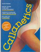 Callanetics - Pinckney, Callan
