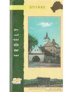 Erdély - Pintér Zoltán