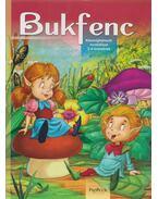 Bukfenc - Pintyéné Krucsó Mária