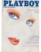 Playboy 1992. október - Révbíró Tamás (szerk.)