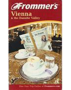 Vienna & the Danube Valley - Poerter, Darwin, Danforth, Prince