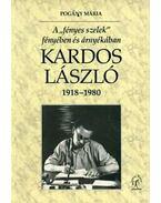 Kardos László 1918-1980. - A